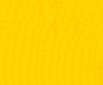 Yellow - Bella Solids 9900 24  from Moda