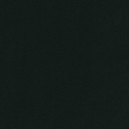 Big Sur Canvas in Black from Robert Kaufman