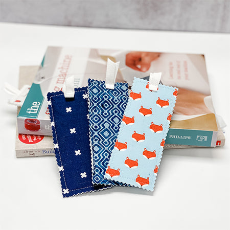 Crosscut Sewing Tissue Cover Kit