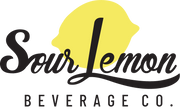 Sour Lemon Beverage Company
