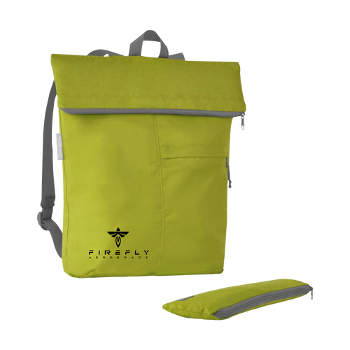 Firefly Aerospace - Backpack