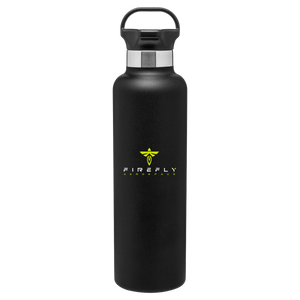 Firefly Aerospace - H2go Water Bottle