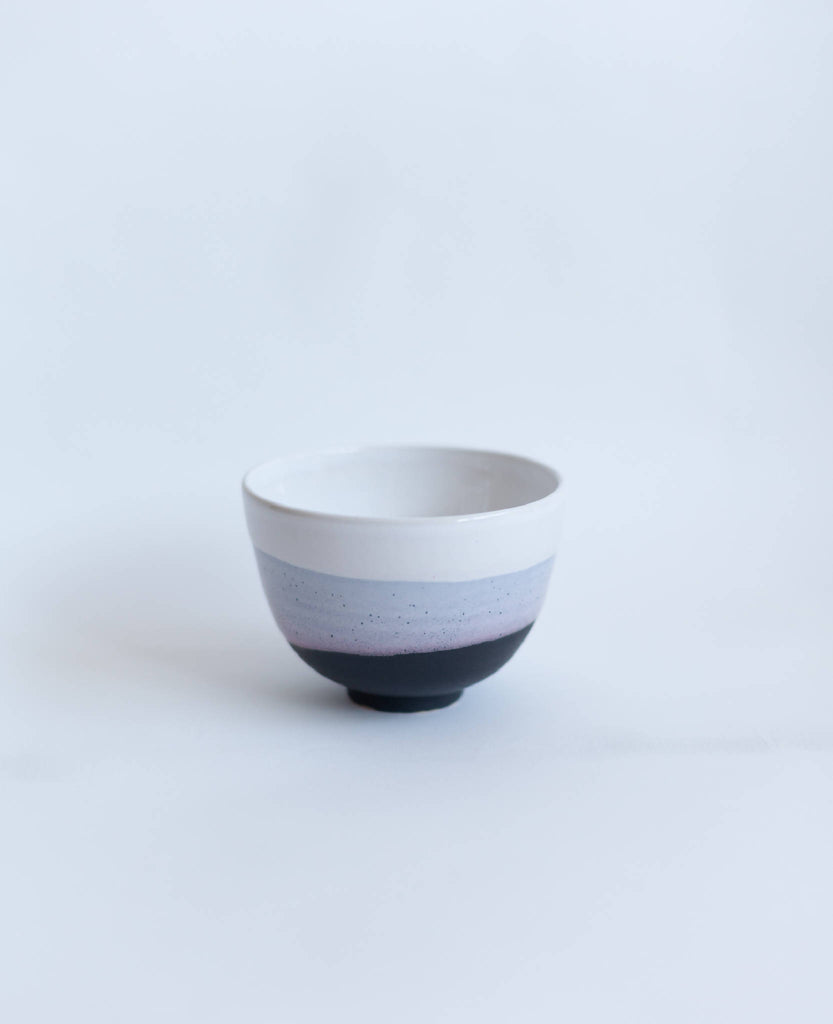 Japanese Chawan (Tea Bowl)