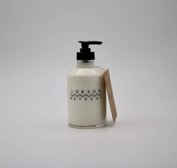 Coriander Seed Hand Lotion 250ml
