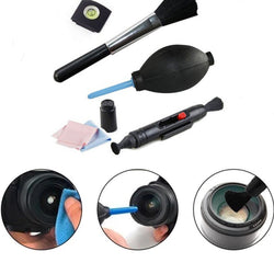Digital Camera Cleaning kit