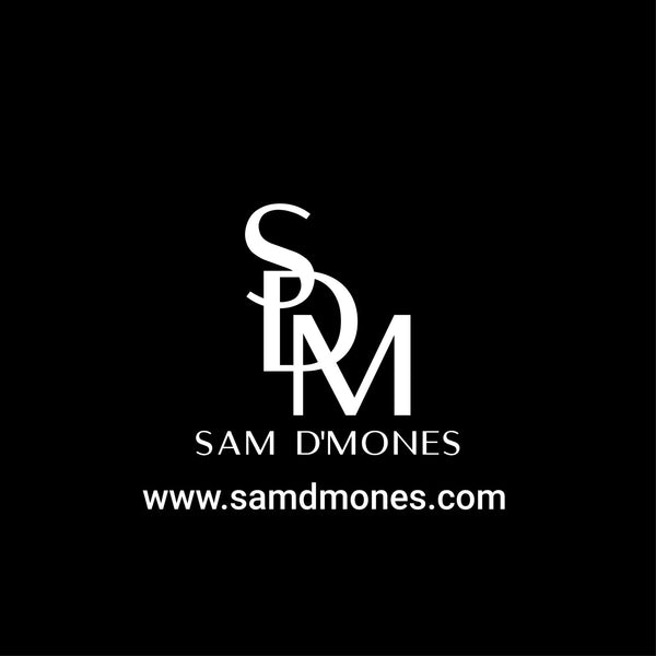 SAM D'MONES E-Gift Card