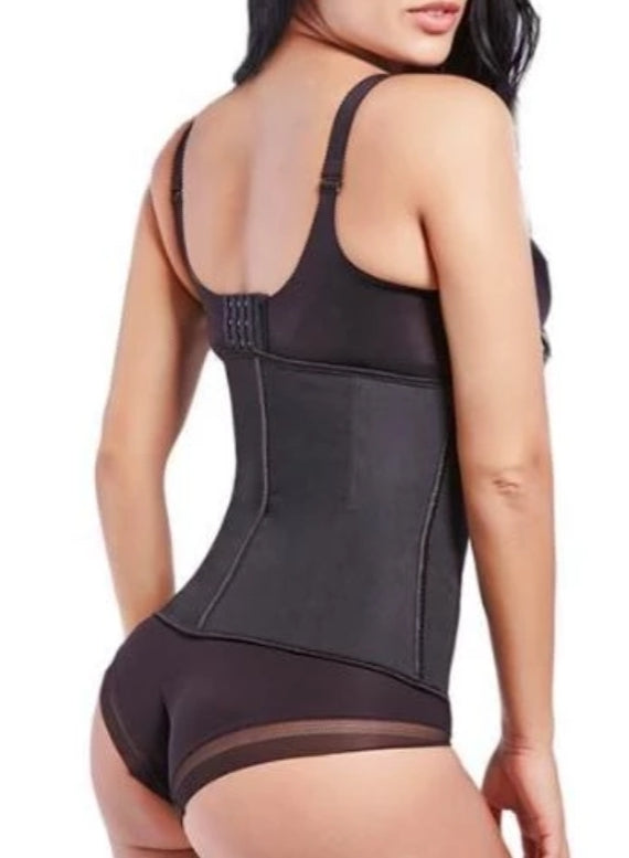 Brazilian Body Shaper