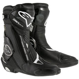 Alpinestars SMX Plus Goretex Boots Black