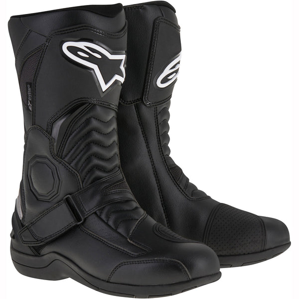 Alpinestars Pikes Drystar Waterproof Boot