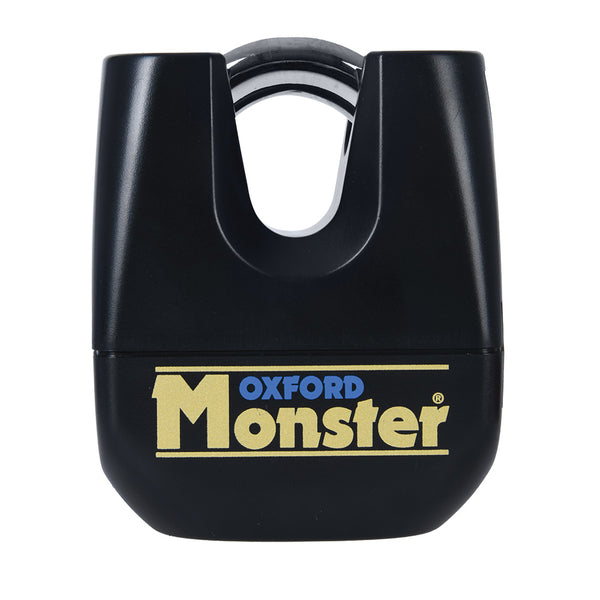 Oxford Monster PADLOCK ONLY