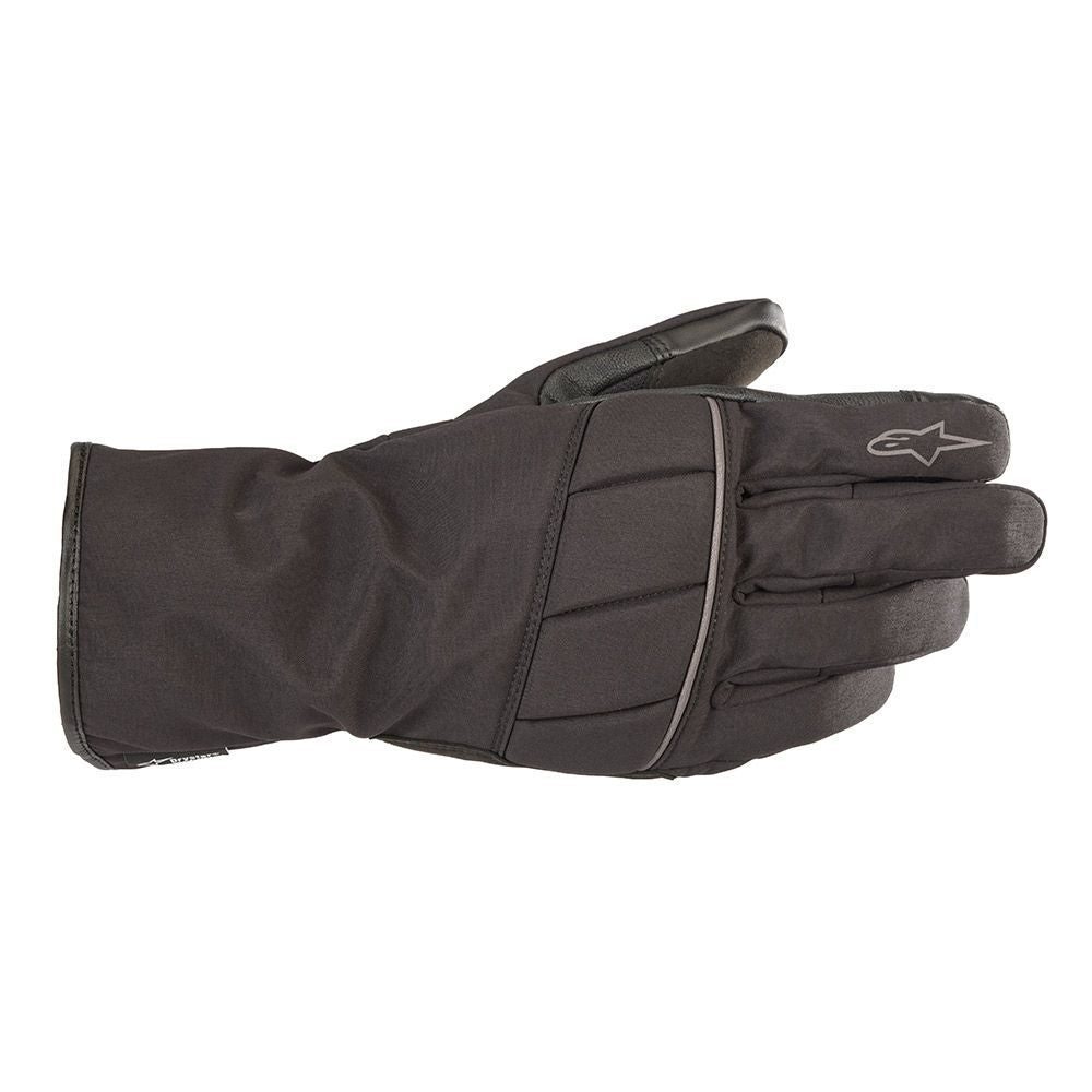 Alpinestars Tourer W-7 Drystar Glove Black