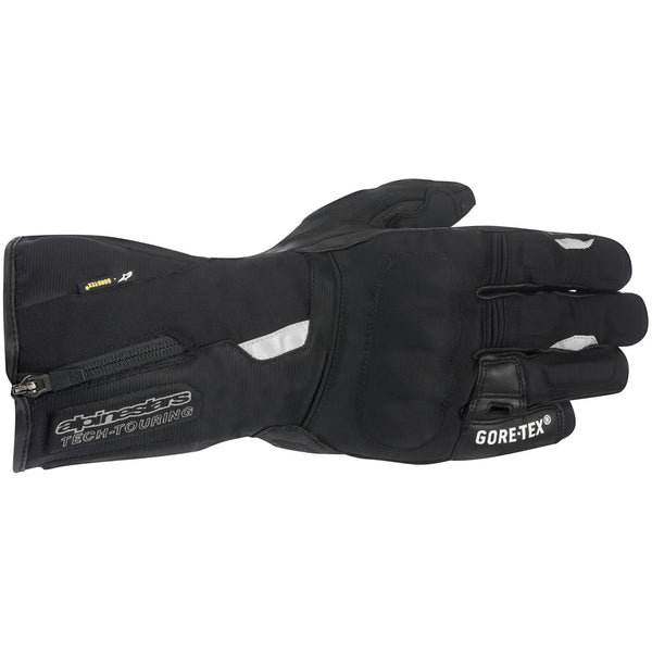 Alpinestars Jet Road Goretex