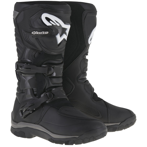 Alpinestars Corozal Adventure Waterproof Boots