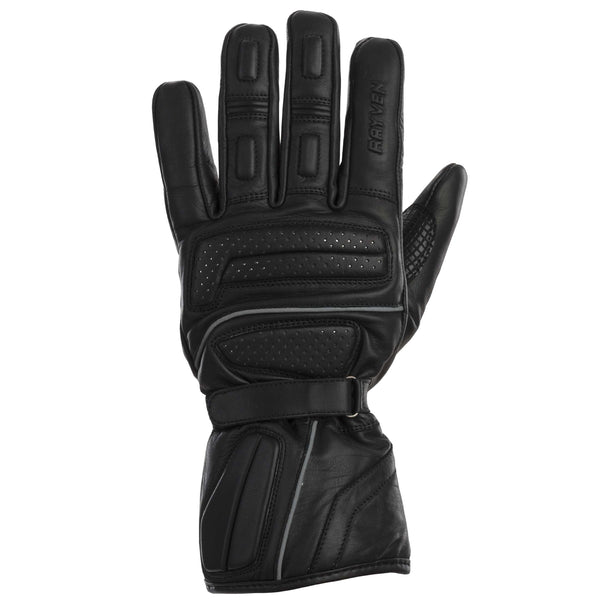 Rayven Huntsman Gloves