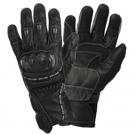 Rayven Lady Race-Pro Gloves