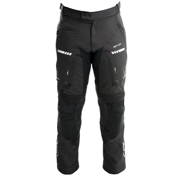 Rayven Road C.E Approved Trousers