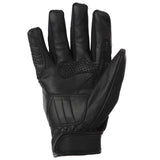 Rayven Rockland C.E Approved Gloves