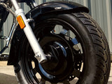 Keeway Superlight 125 SE-NW4 Motorcycles-Bike shop north London Hendon
