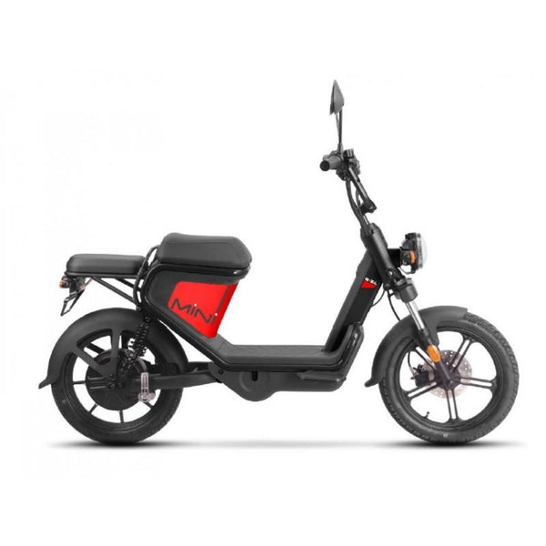 Keeway E-Zi Mini Road Legal Electric Scooter