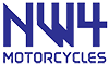 NW4 Motorcycles