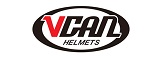 https://nw4motorcycles.com/collections/vcan-helmets