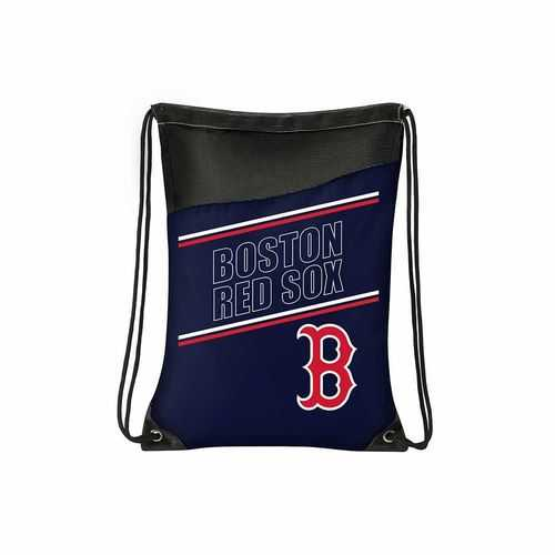 Boston Red Sox Backsack Incline Style Special Order