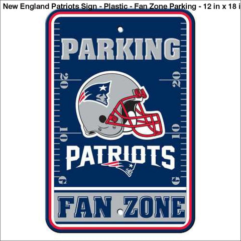 New England Patriots Blanket 46x60 Micro Raschel Run Design Rolled