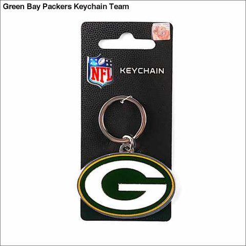 Green Bay Packers Bracelet Classic Football Aaron Rodgers