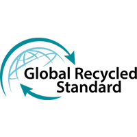Global recycled ELEOA