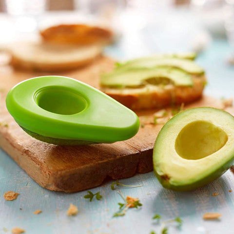 Avocado Hugger set of 2