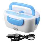 eLunox™ Electric Lunch Box