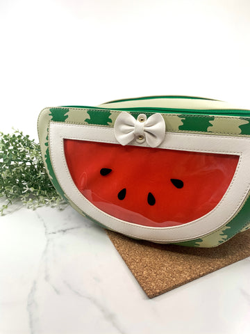 Watermelon ITA Bag