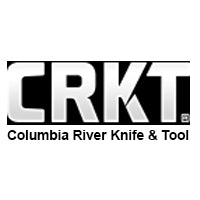 Colombia river knives and tools