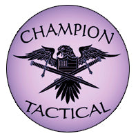 Champion Tactical