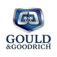 Gould and gouldrich