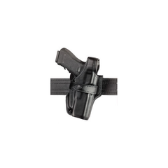 070 SSIII Mid-Ride Duty Holster