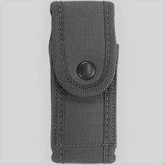 Radar Mag/Knife pouch