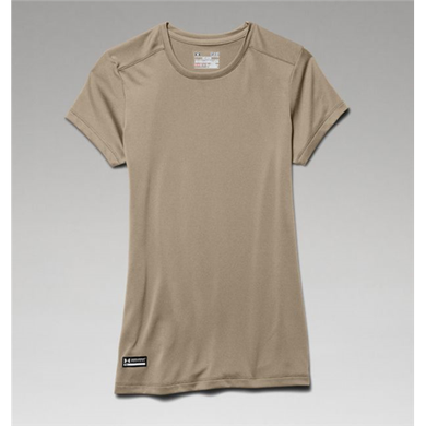 Women's UA Tactical Tech Tee