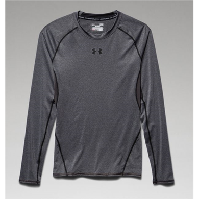 Armour HeatGear Longsleeve Compression
