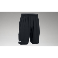 Men's UA Raid Team Shorts