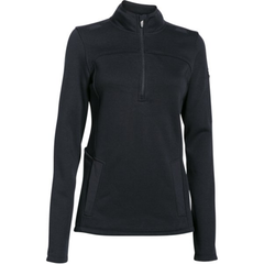Women's UA Tac Job Fleece