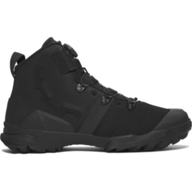 UA Infil Tactical Boots