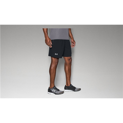 UA Launch SW 7  Short
