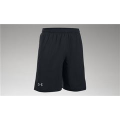 UA Launch SW 9  Short