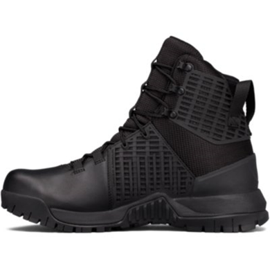 UA Stryker Tactical Boots