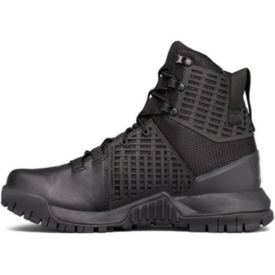 Women's UA Stryker Tactical Boots