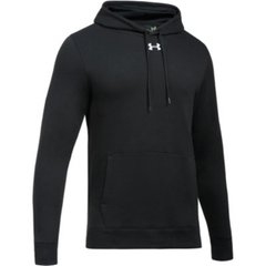 UA Rival Fleece 2.0 Team