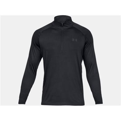 UA Tech 1/2 Zip Shirt 2.0