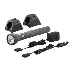 Streamlight SL-20LP Full-Size Rechargeable Flashlight