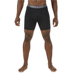 Performance 6  Brief